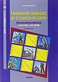 Formulario del coordinatore per la sicurezza nei cantieri. Con CD-ROM