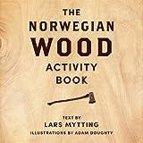 Norwegian Wood Activity Book