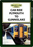 Cab Ride: Plymouth to Gunnislake - Class 150 DMU (Railway DVD)