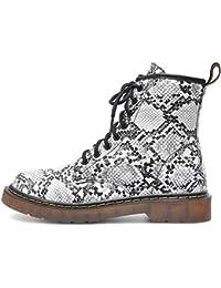 buy online 09d0c ba624 Suchergebnis auf Amazon.de für: schlange - Stiefel ...