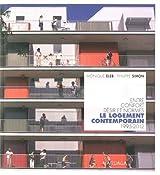 Entre confort, désir et normes : le logement contemporain (1995-2012)