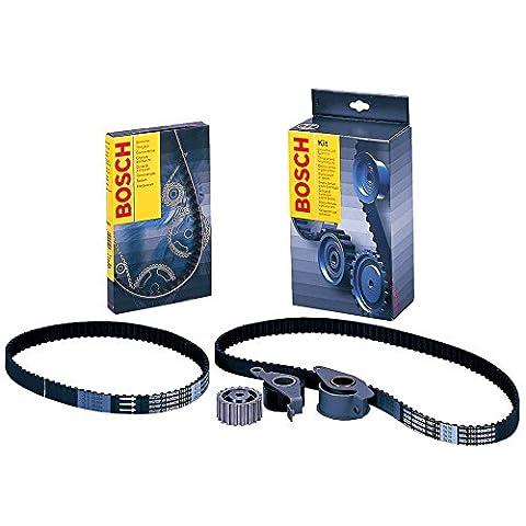 Bosch 1 987 946 010 Keilrippenriemen