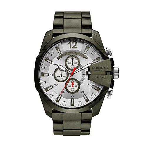 Diesel Herren-Armbanduhr DZ4478