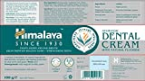 Himalaya Ayurvedic Dental Cream, 1er Pack (1 x 100 g) - 5