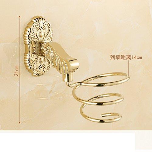 oro-europeo-secador-de-pelo-rack-secador-de-pelo-de-oro-bano-de-rack-plegable-accesorios-h