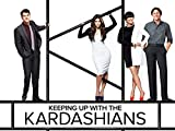 Keeping Up With the Kardashians - Staffel 7