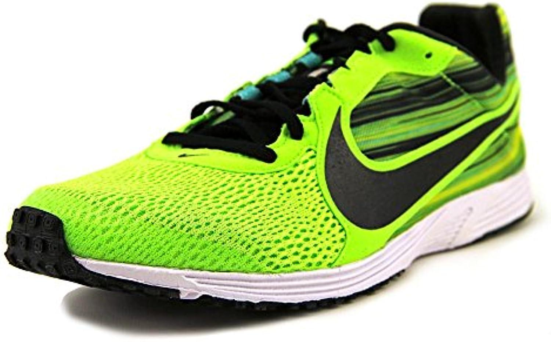 Mr.   Ms. Nike NIKE599532-599532 da da da Uomo Diversità di imballaggi Usato in durabilità Specifiche complete | Bella apparenza  0cfc36