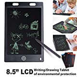 #3: INFInxt LCD Digital Writing and Drawing Tablet (8.5-inch)
