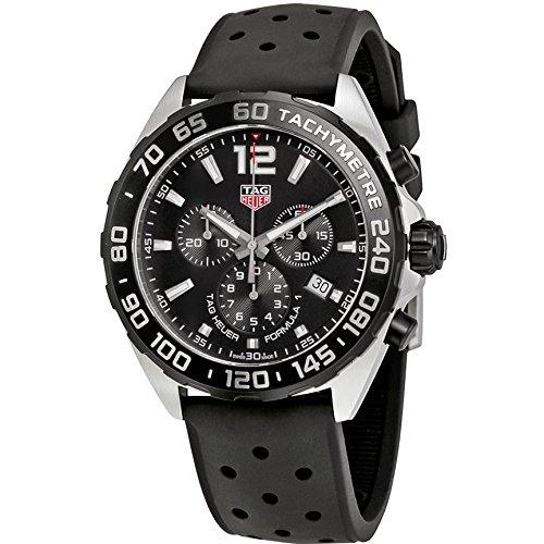 tag-heuer-mens-formula-1-43mm-black-rubber-band-steel-case-sapphire-crystal-quartz-watch-caz1010ft80