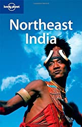 Northeast India (Lonely Planet Northeast India)