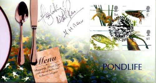 primer-dia-pondlife-britanico-cubierta-firmado-por-los-mejores-chefs-la-roux-hermanos