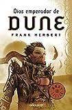 Dios emperador de Dune / God Emperor of Dune