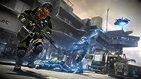 Killzone: Mercenary [Importación Inglesa] de Sony