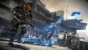 Killzone Mercenary (PlayStation Vita) by Sony