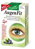 AugenFit (52 g)