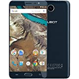 "Cubot Cheetah 2 4G Smartphone 5.5"" IPS FHD MTK6753 Octa Core 3GB RAM 32GB ROM Android 6.0 OS 8MP 13МP Empreintes Digitales Type C"