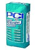PCI MUROPLAN Feinspachtel Gipsspachtel 5kg