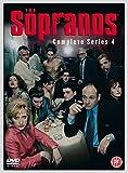 SOPRANOS/ SERIES 4