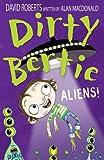 Aliens! (Dirty Bertie)
