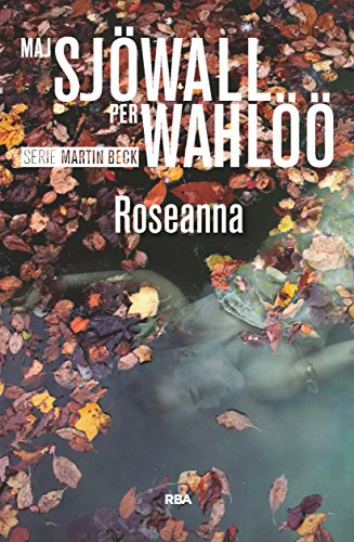 Roseanna descarga pdf epub mobi fb2