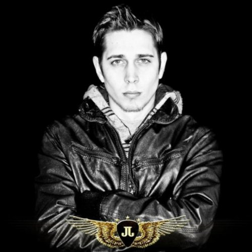 Jesse Jessen [Explicit]
