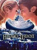 Scarica Libro Blood Moon (PDF,EPUB,MOBI) Online Italiano Gratis