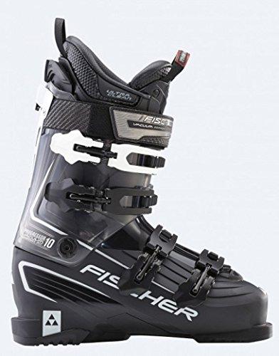 fischer-progressor-10-vacuum-cf-mp-295-skischuhe-skistiefel