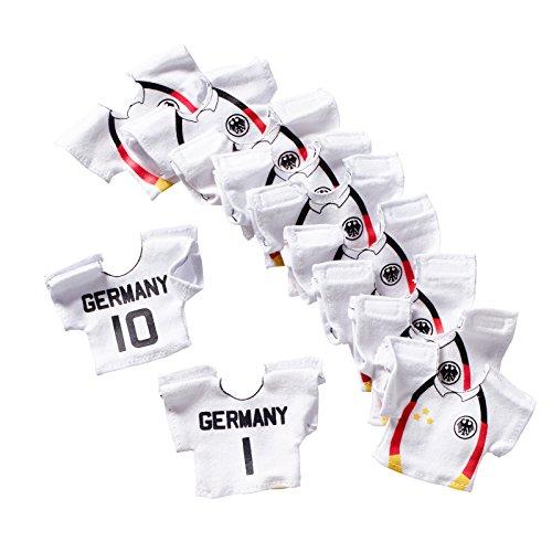 Best Sporting Kicker- Trikots (Deutschland)
