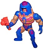 *Vintage* MASTERS OF THE UNIVERSE Action-Figur MAN-E-FACES, lose und komplett (Taiwan-Figur)