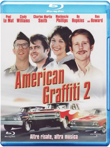 american-graffiti-2
