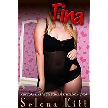 Tina (En German)