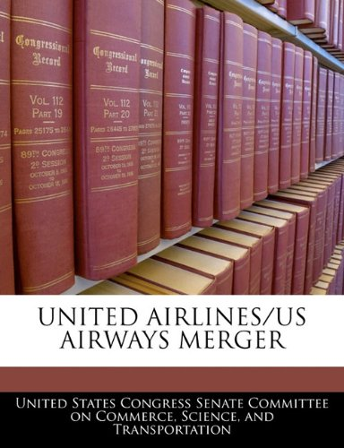 united-airlines-us-airways-merger