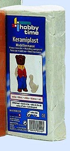 keramiplast-modeliermasse-weiss-1kg