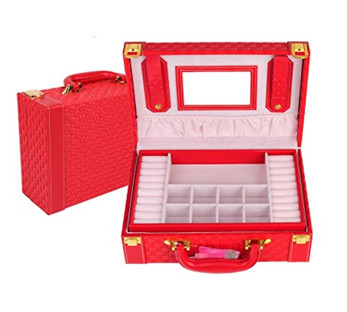 xyxy-mode-cuir-boite-automatique-boite-de-rangement-boite-de-rangement-miroir-bande-serrure-cle-b