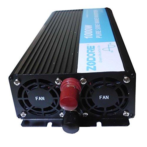 zodore-1000-w-crete-2000-w-pure-sina-wave-inverter-dc-24-v-a-220-v-240-v-ac-de-haute-qualite