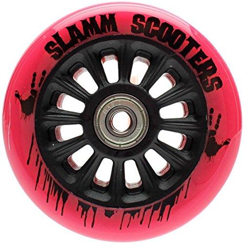 slamm-pro-scooter-nylon-core-wheel-and-bearings-pink