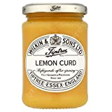 Wilkin & Sons Tiptree Lemon Curd 312G by Wilkin & Sons