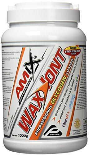 Amix Waxiont Bebida - 1000 gr_8594159537828