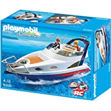 Suchergebnis Auf Amazon De Für Playmobil Boot
