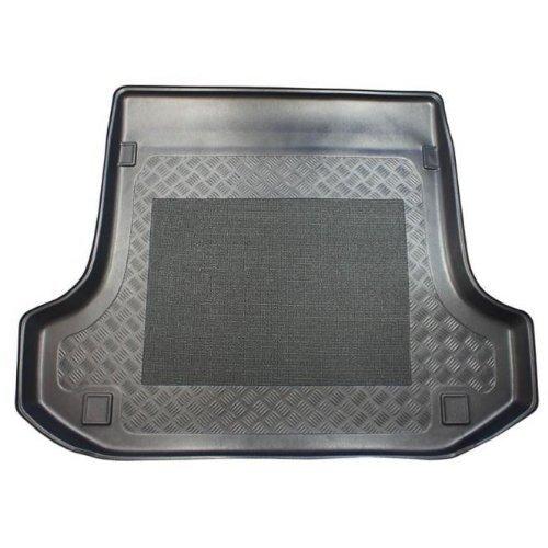 Preisvergleich Produktbild OPPL 80009103 Kofferraumwanne