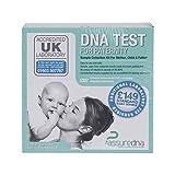 Versichern DNA Test für Ich brauche