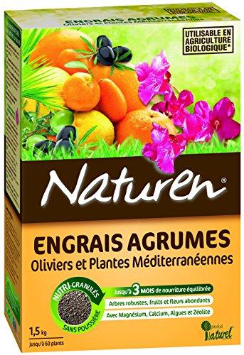 naturen-8400-engrais-agrumes15-kg
