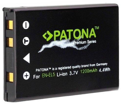 bundlestar-patona-premium-akku-fur-nikon-en-el5-echte-1200mah-neueste-generation-und-100-kompatibel-