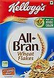 #9: Kellogg's All Bran Wheat Flakes, 425g