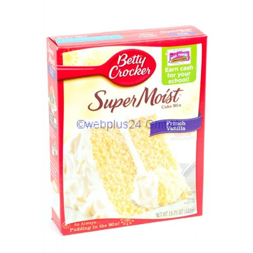 betty-crocker-de-super-moist-vanille-francaise-gateau-mix-432g