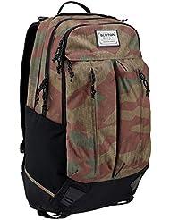 Burton Unisex Bravo Pack Daypack