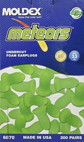 meteors-earplugs-style-uncorded-qty200-pair-per-box-by-moldex