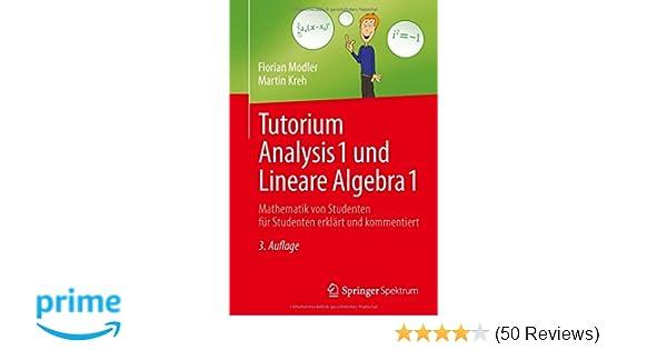 Groß Algebra 1 Proportionen Arbeitsblatt Bilder - Mathematik ...