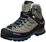 Salewa Mountain Trainer Mid Leder - HALBHOHER