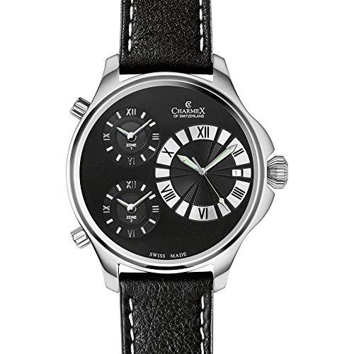 Charmex orologio uomo Cosmopolitan II 2596